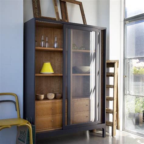 Living room cabinets, living room storage cabinets living ...