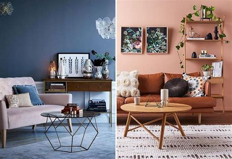 Living Room Colors 2019 | Oh Style!