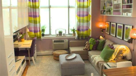 Living Room Makeover Ideas   IKEA Home Tour  Episode 113 ...