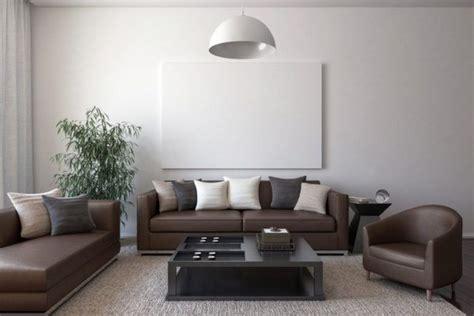 Living Room Paints: Modern Ideas For 2020   New Decor ...