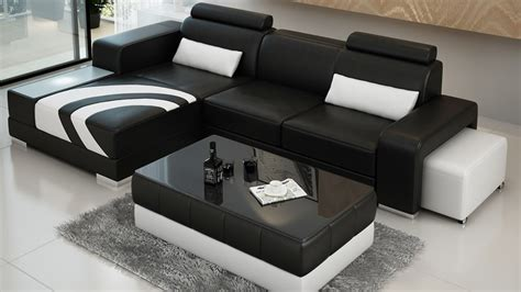 Living room sofa online buy furniture from china 0413 ...