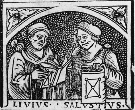 Livy | Roman historian | Britannica.com