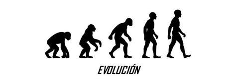 Lla Evolución ¿un Árbol O Como Una Escalera?   NoCreasNada
