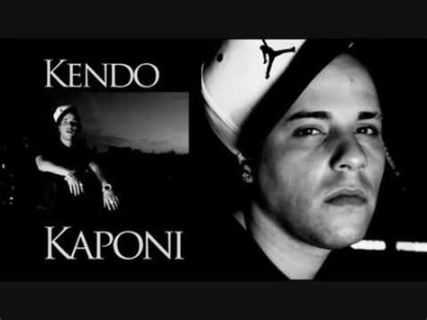 Llamala Kendo Kaponi Ft Baby Rasta   YouTube
