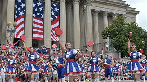 Llega a Estados Unidos la Copa Oro 2015 | Revista local ...