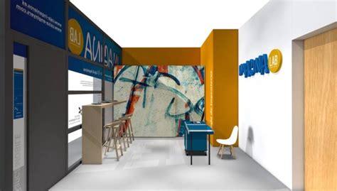 Llega a València Imagina Lab, el nuevo modelo de oficinas ...