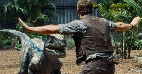 Llega  Jurassic World : ¿cuánto sabes de la saga de ...