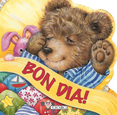 Llibre de cartró, bany, roba, etc   Todolibro Catalán ...
