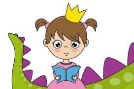Llibres per a nens   Sortir amb nens