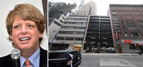 Lloyd Goldman BLDG | BLDG Management NYC | 222 East 44th St