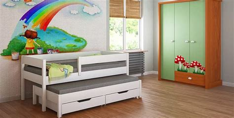 llᐈ Cama Nido Infantil Ikea 【 OFERTAS Online x 24h 】