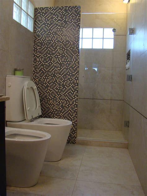 llᐈ Duchas y Bañeras  Cuál es la MEJOR para tu Baño