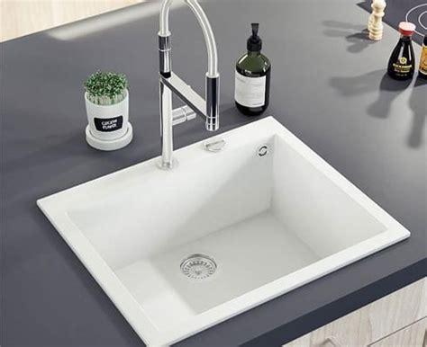 llᐈ Fregadero Blanco Ikea  Los Precios + Bajos 2020