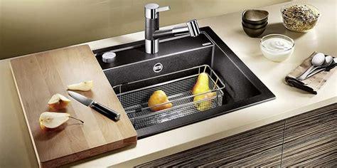 llᐈ Fregadero Ikea 【 Los Mejores Modelos en OFERTA