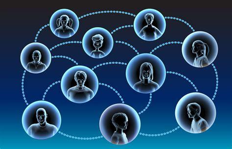 Lo fundamental que debes saber sobre redes sociales
