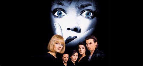 Lo más esperado: vuelve  Scream 5 … ¡con el elenco ...