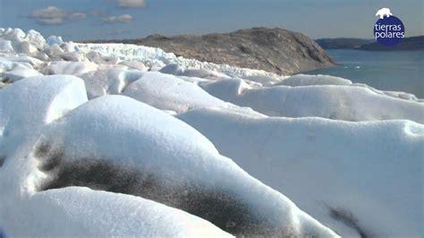 Lo mejor de Groenlandia con Tierras Polares   Viaje a ...