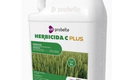 Lo mejor en herbicida total   Tulz.es