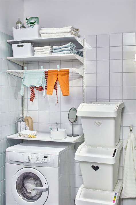 ¡Lo nuevo del catálogo de IKEA 2021 ya están aquí!  en ...