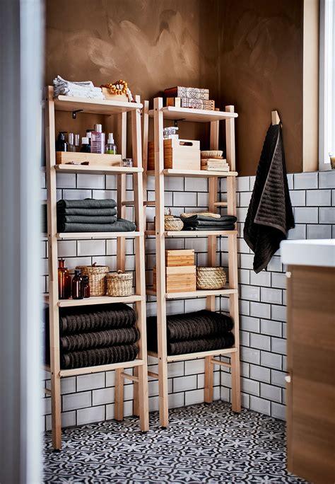 ¡Lo nuevo del catálogo de IKEA 2021 ya están aquí!  ...