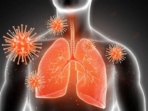 Lo que debes saber sobre el cáncer pulmonar | EL DEBATE
