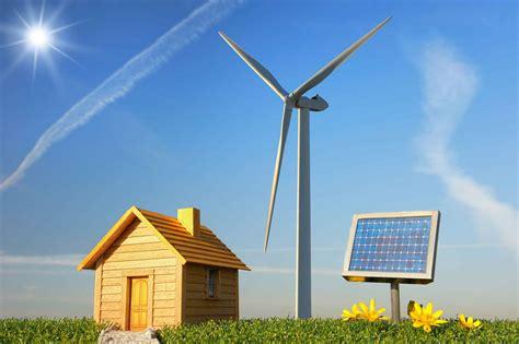 Lo que debes saber sobre la Energia alternativa ...