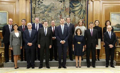Lo que el Gobierno de Rajoy esconde | Público