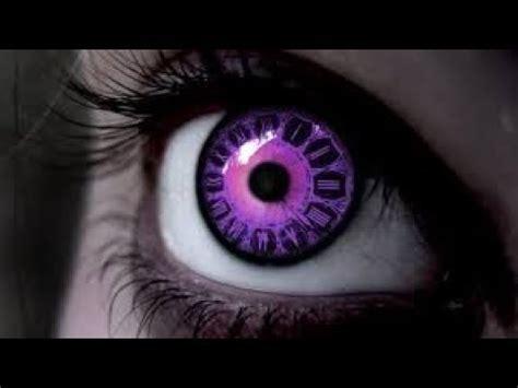 Lo que el ojo no ve   Documentales Completos en Español ...