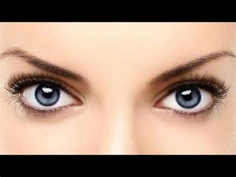 Lo Que Nuestros Ojos No Pueden Ver // Documentales muy ...