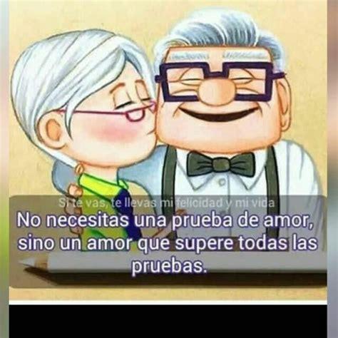 Lo que realmente necesito!! | Amor de pareja frases ...