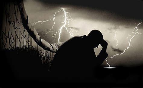 Lo que vienes a hacer, hazlo sin dudar!!: Triste camino ...