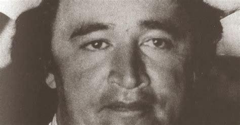 """Lo rico de ser narco: Gonzalo Rodríguez Gacha, """"El Mexicano"""""""