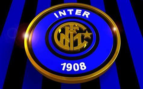 ¿Lo sabías? Hace 110 años se fundó el Inter de Milan