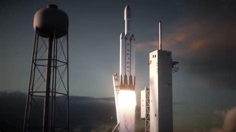 Lo último del dueño de Tesla: ¡un cohete para surcar el ...