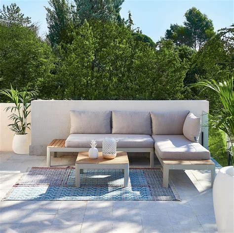 Lo último en muebles de jardín · LEROY MERLIN | Outdoor ...