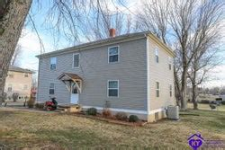 Local Real Estate: Homes for Sale — Radcliff, KY ...