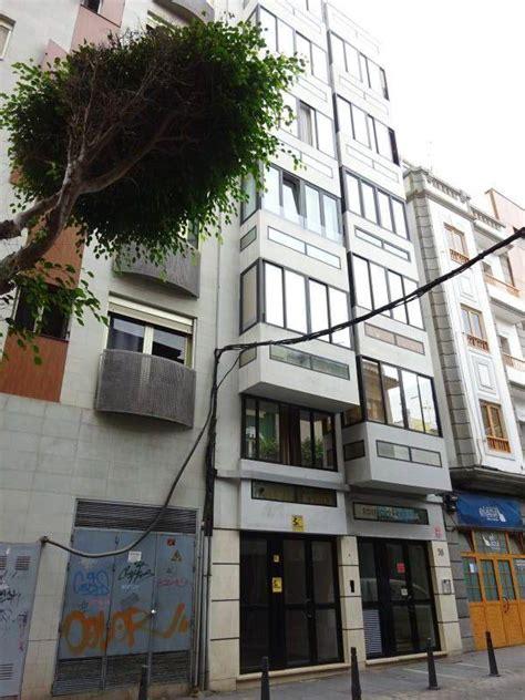 Locales en venta en C/Jose Franchy Roca, Palmas de Gran ...