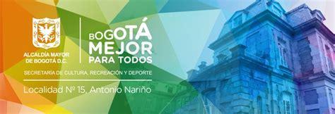 Localidad Antonio Nariño: noticias, eventos y fotos de la ...