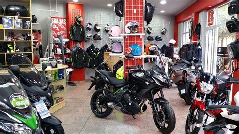 Localización   Motovery   Tienda de motos Elche Alicante ...