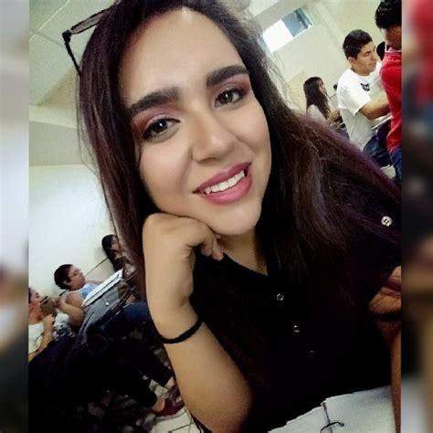 Localizan estudiante de la UACh – Noticias de Chihuahua ...