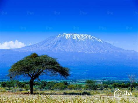 Location Kenya pour vos vacances avec IHA particulier