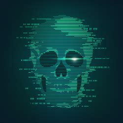 Lock Screen Ransomware | How to Protect Your PC Using ...