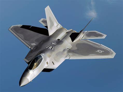 Lockheed Martin F 22 Raptor   Wikipedia