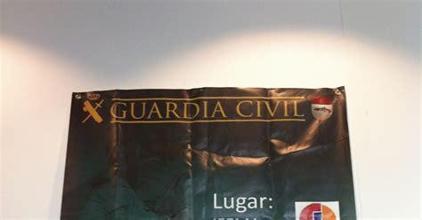 Loco Por Las Armas: Subasta de Armas de la Guardia civil ...