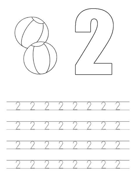 Logico Matematica Grafomotricidad actividades para niños 22