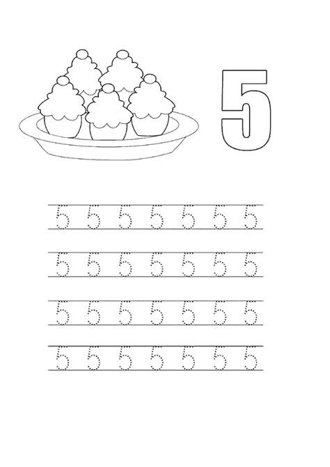 Logico Matematica Grafomotricidad actividades para niños 27