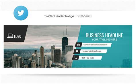 Logix Social Media Kit   Facebook, Twitter, YouTube ...