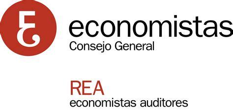 Logo B del REA Auditores CGE. | Consejos, Reos, Insignias
