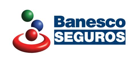 Logo Banesco 2   Intelligis Technologies