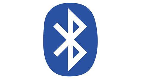 Logo Bluetooth: la historia y el significado del logotipo ...